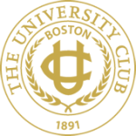 The University Club Boston