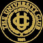 The University Club Boston