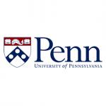 University of Penn